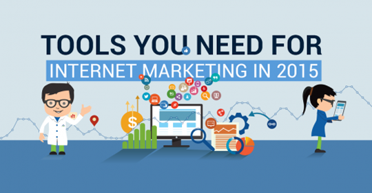 Internet-Marketing-Tool
