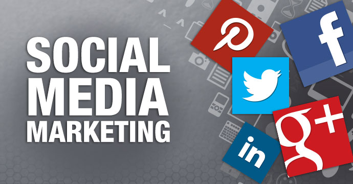 PBI-social-media-marketing